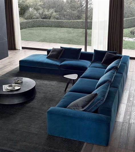 mobilia divani poliform divani 2015 costa moveis m 243 veis