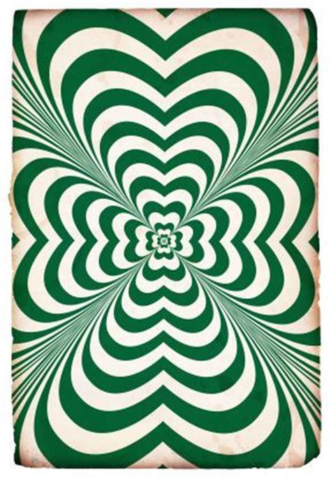 ilusiones opticas para niños 5 años las 25 mejores ideas sobre verde chevron en pinterest