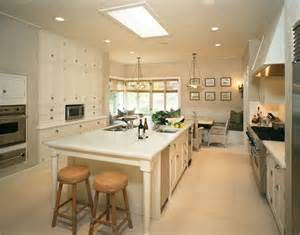 How To Design A Kitchen Island With Seating Kitchen Kitchen Island With Seating Carts Kitchen Cart