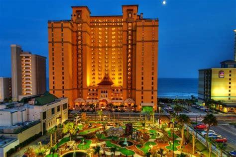 2 bedroom hotel suites myrtle beach sc myrtle beach luxury hotels in myrtle beach sc luxury hotel reviews 10best