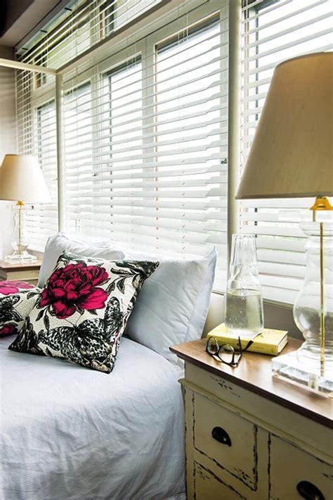 types  window blinds explained home decor singapore