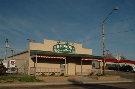 hudson co feed store photo picture image colorado