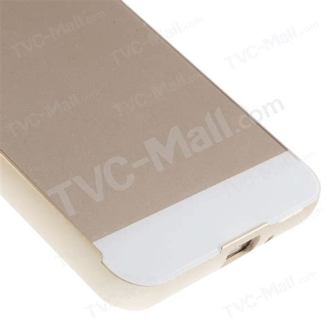 Ber List Gold Samsung Grand Prime 1 metal frame and pc back combo cover for samsung galaxy