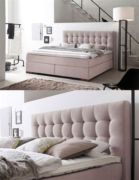 Bett Schlafzimmer by Best 25 Small Rooms Ideas On Bedroom Ideas