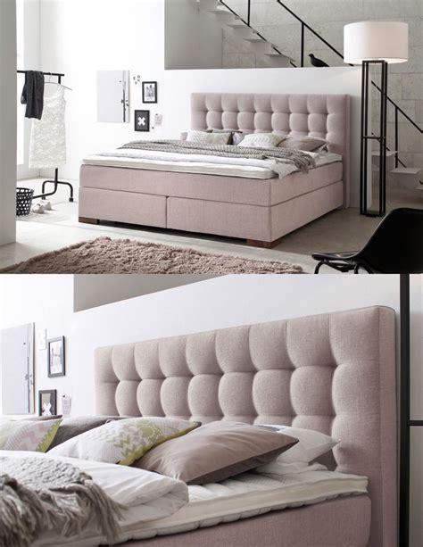 vintage betten best 25 small rooms ideas on bedroom ideas