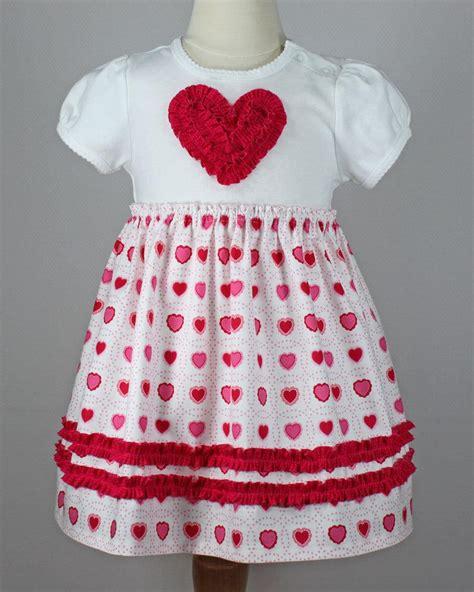 como hacer un vestido de invierno para nena de 4ao vestido navidad para nenas