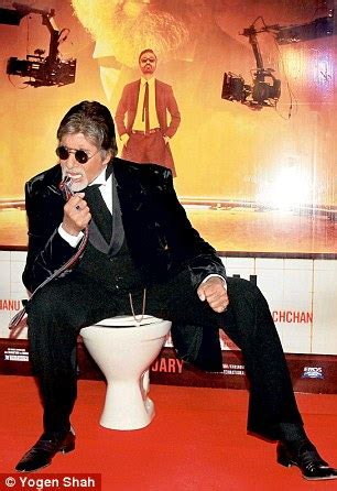 swing when youre winning the pulp pit the irony in big b s superstardom daily