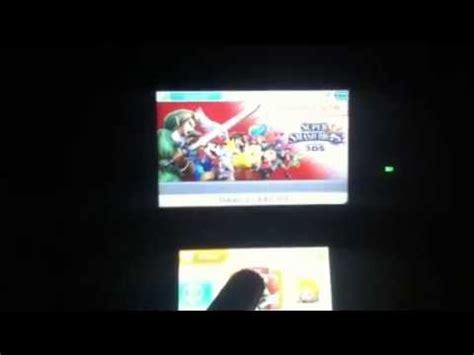 Super Smash Bros 3ds Download Code Giveaway - free super smash bros for 3ds download code doovi
