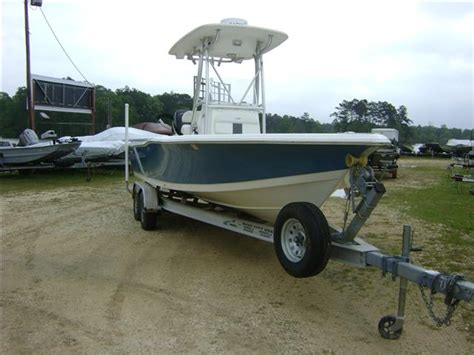 bay boats dealers in louisiana used 2012 tidewater boats 2400bm bay boat in hammond