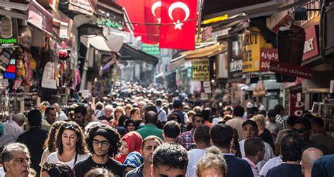 ottoman people turkish people still seeking new lives overseas daily sabah