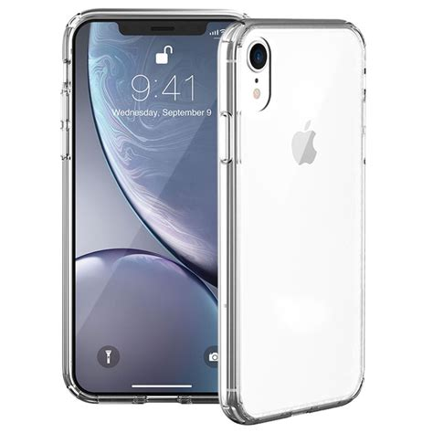 just mobile tenc iphone xr sj 228 lvl 228 kande skal