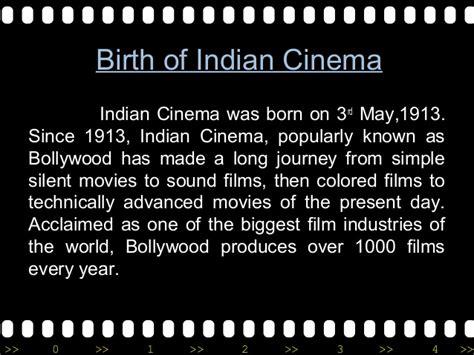 cinema 21 india hindi cinema in 20th and 21st century