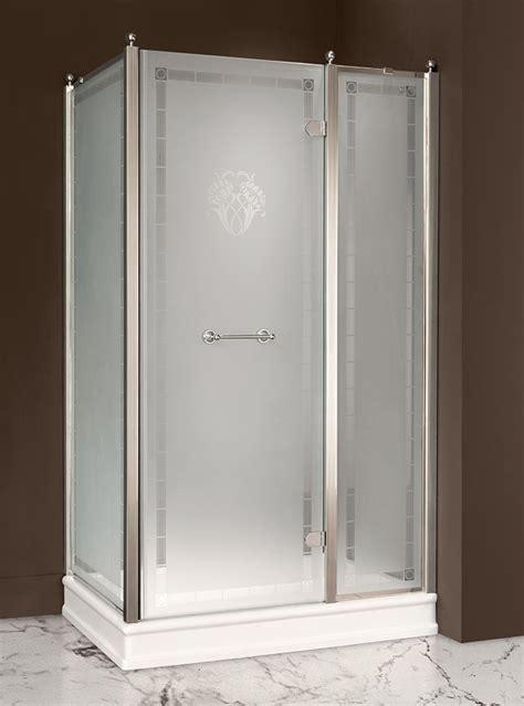 doccia in inglese cabine doccia classiche bath bath