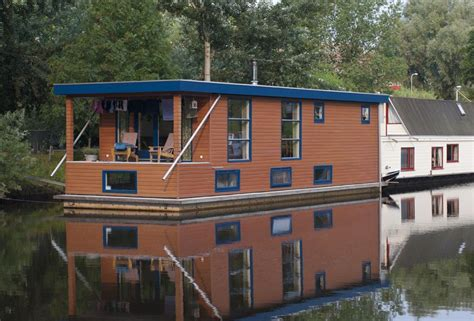living in a house boat living on water houseboats for sale