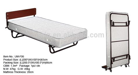 portable beds for adults portable sliding bed for adults buy portable beds for