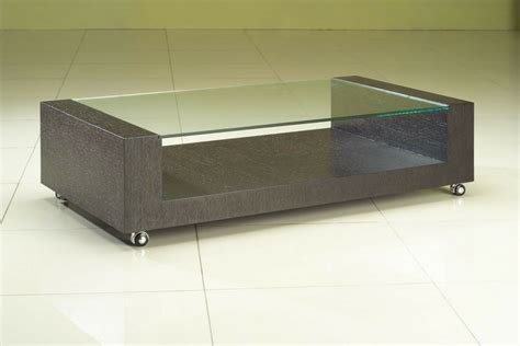 where can i buy glass for a table buy wooden centre table with glass top for living room