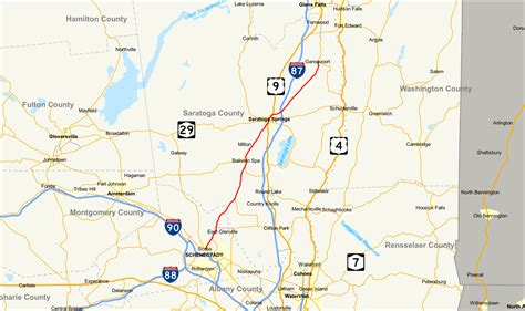 map us highway 50 new york state route 50