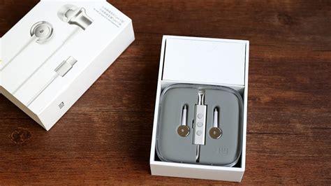 Usb Type C Xiaomi xiaomi usb type c earphones