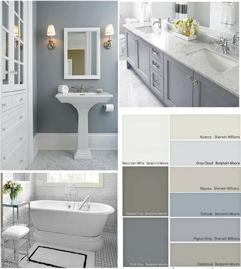 bathroom colors for 2015 paint colours for bathrooms 2015 desainrumahkeren