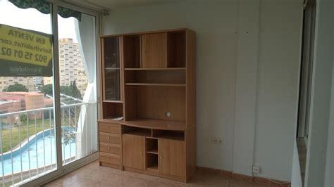 compra apartamento benidorm apartamento playmon fiesta en benidorm comprar y vender