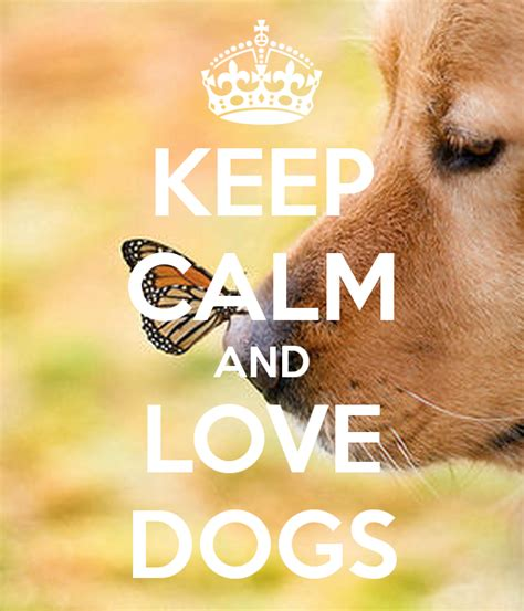 keep calm and puppies keep calm and dogs poster anna2003happy keep calm o matic