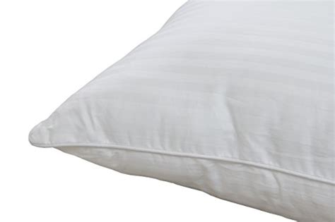 100 Percent Cotton Filled Comforters by Utopia Bedding Gel Fiber Filled Pillows 100 Percent