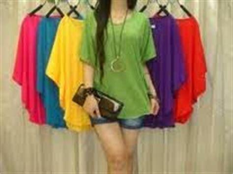 Celana Panjang Wanita Aura gambar model baju wanita remaja pusat model