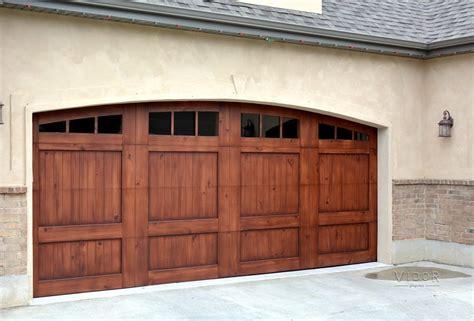 Steel Carriage House Garage Doors Steel Carriage Doors Sun Valley Id Jackson Wy Vidor Doors