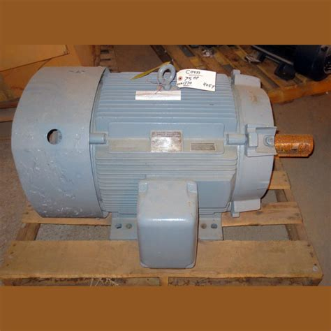 induction electric motor uses general electric induction motor supplier worldwide used 75 hp 460v electric motor for sale