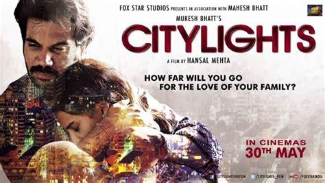 city lights song muskurane arijit singh s