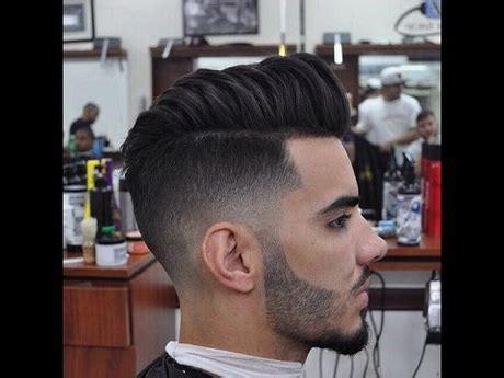 cortes para caballero 2016 cortes de pelo hombre 2016 paso a paso