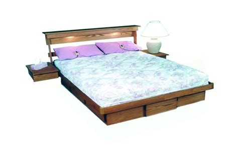 ultimate bed ultimate bed platform beds with drawers