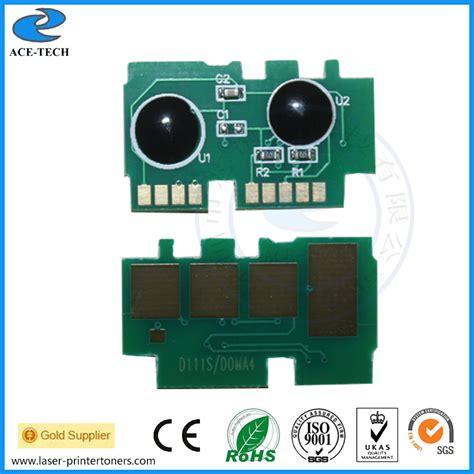reset samsung printer m2022w buy toner reset chip xerox workcentre 5222 5225 5230 laser
