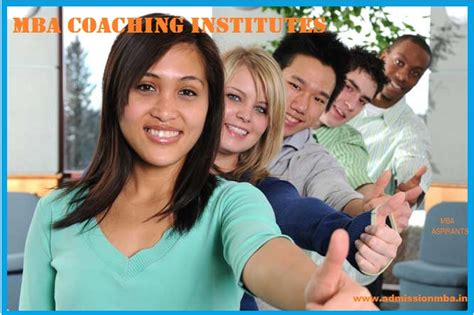 Mba Coaching Classes In Hyderabad by Mba Coaching Institutes Mba Coaching Mba Coaching Centres