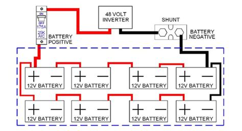 8 volts golf cart wiring diagram get free image about