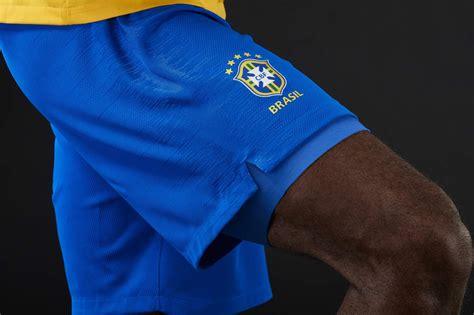 ùi hình brazil world cup 2018 brazil 2018 world cup home kit released footy headlines