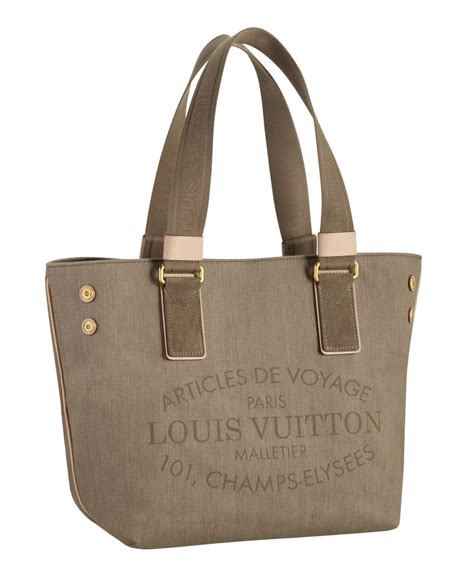 Gallery Reserve Your 2007 Designer Handbags by Quot Louis Vuitton Summer Quot Featuring Poppy Delevingne Purseforum