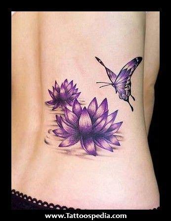 lily watercolor tattoo google search tattoo