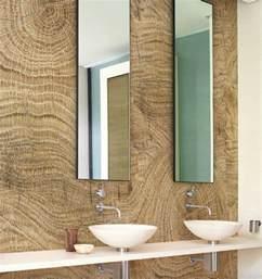 badezimmer badezimmer ohne fliesen mal anders gestalten 26 ideen