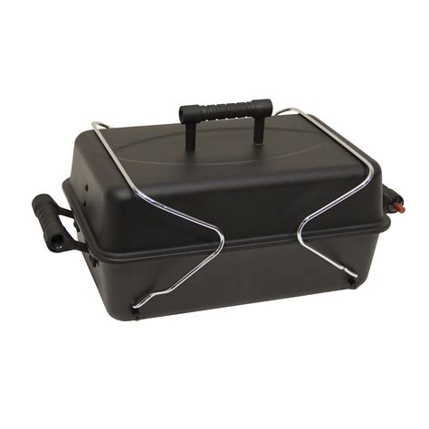top gas grills help for gas table top gas table top char broil