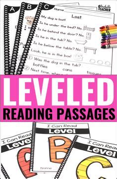 printable leveled readers 1000 ideas about free printable certificates on pinterest