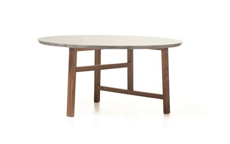 appealing coffee table modern style feature trio