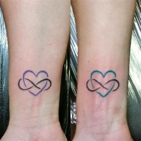 best 25 eternal love tattoo ideas on pinterest tattoos