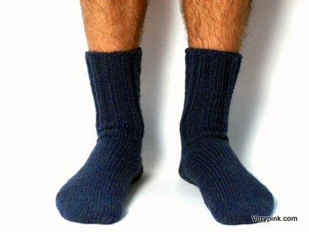 magic loop knitting socks 17 best images about knitting socks on sleep