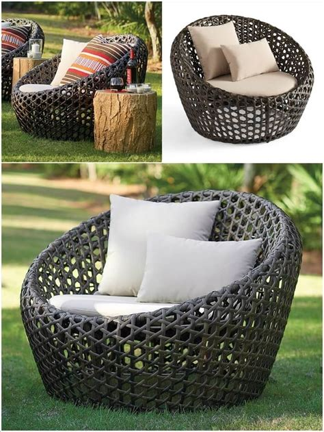 cocoon outdoor furniture 10 outdoor chair designs you would to amazing architecture magazine