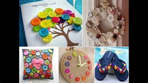 creative ideas from recycled recycle materials and home home decor ideas from recycled materials myideasbedroom com