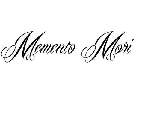 memento mori tattoo design 43 best images about tattoos on