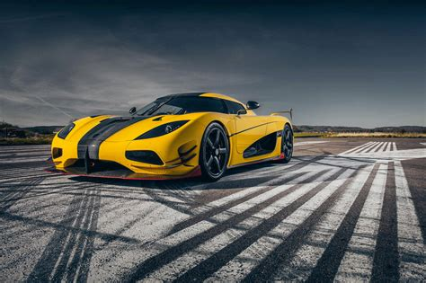 koenigsegg ultimate inside koenigsegg the incurably extreme supercar upstart