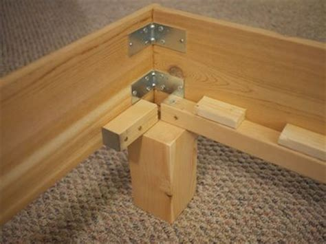 diy bed slats 18 best images about do it yourself on pinterest diy