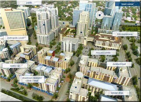 dadeland mall map dadeland condos for sale rent